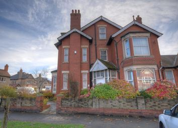 Thumbnail 8 bed semi-detached house for sale in Horsforth Avenue, Bridlington