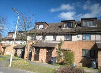 3 bed semi-detached house to rent in Regency Place, Canterbury, Kent CT1