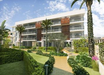 Thumbnail 3 bed apartment for sale in Arenal - Javea, Javea-Xabia, Spain