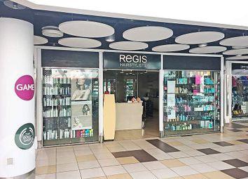 Thumbnail Retail premises to let in 3 Waverley Bridge, Edinburgh, 1Bq, Scotland