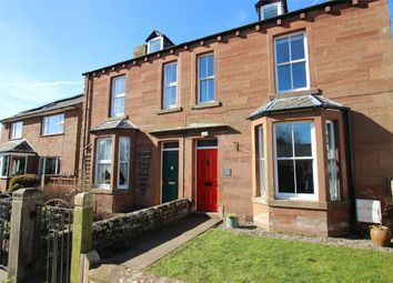 Thumbnail 4 bed semi-detached house for sale in Craik Trees, Wetheral, Carlisle, Cumbria