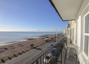 Thumbnail 2 bed flat for sale in Pickwick Court Market Street, St. Leonards-On-Sea, East Sussex.