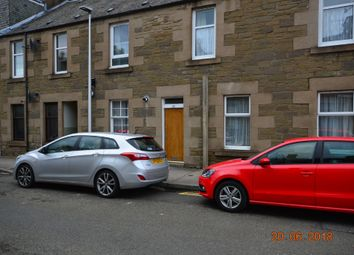 1 bed flat to rent in Lawrence Street, Broughty Ferry, Dundee DD5