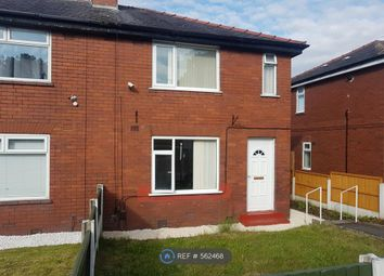 Thumbnail 3 bed semi-detached house to rent in Heather Grove, Pemberton