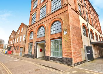 Thumbnail 2 bedroom flat for sale in St. Stephens Square, Norwich