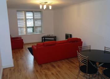 Thumbnail 2 bed flat to rent in The Bookbinders, 22 Back York Street, Leeds
