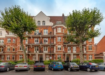 Thumbnail 3 bed flat to rent in Lauderdale Road, Maida Vale