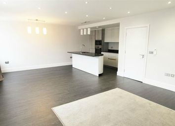 Thumbnail 4 bed flat for sale in Gloucester Place, London