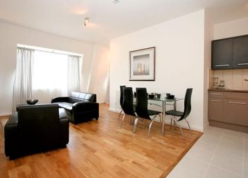 Thumbnail 3 bedroom flat to rent in 130 Homerton High Street, London