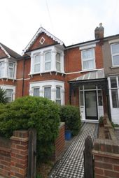 Thumbnail 2 bed flat to rent in Oakwood Gardens, Seven Kings