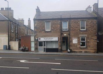 Thumbnail Office for sale in Lothian Street, Bonnyrigg