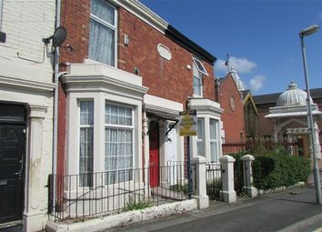 Thumbnail 2 bed property for sale in South Meadow Lane, Preston