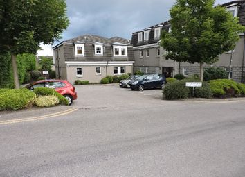 Thumbnail 3 bedroom flat to rent in South Avenue, Cults, Aberdeen