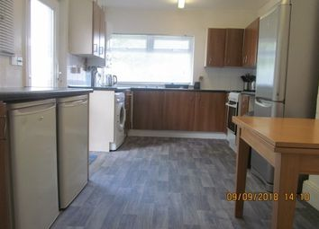 Thumbnail 1 bed property to rent in Rear Room With Single Bed, Off London Road, Gloucester