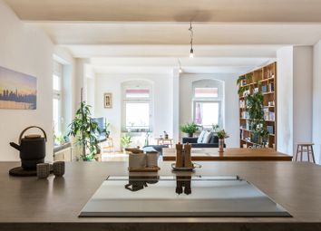 Thumbnail 2 bed apartment for sale in 10437, Berlin, Germany
