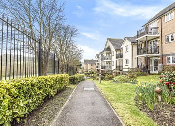 1 bed property for sale in Wyndham Court, Yeovil, Somerset BA21
