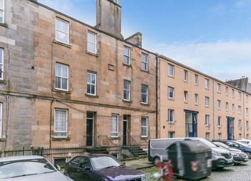 2 bed flat for sale in Pitt Street, Leith, Edinburgh EH6