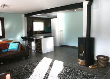 Thumbnail 3 bed apartment for sale in Verchaix, Haute-Savoie, Rhône-Alpes, France