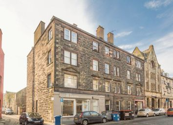 Thumbnail 2 bed flat for sale in 54/9 Queen Charlotte Street, Leith, Edinburgh