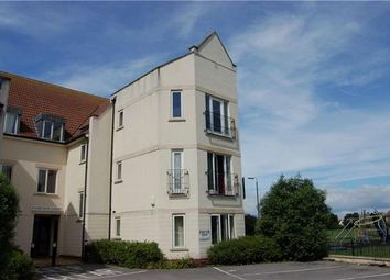 Thumbnail 2 bedroom flat to rent in Fairview Court, Court Road, Kingswood, Bristol