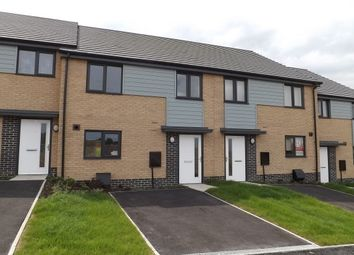 Thumbnail 3 bedroom property to rent in Isinglass Drive, Edlington, Doncaster