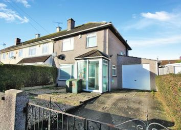Thumbnail 3 bedroom semi-detached house for sale in Ullswater Road, Bristol, Somerset