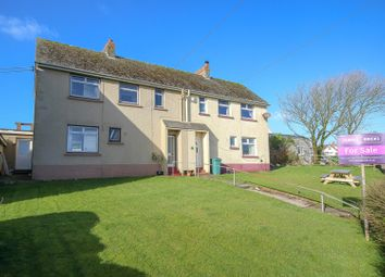 3 bed semi-detached house for sale in Glanhafod, Haverfordwest SA62