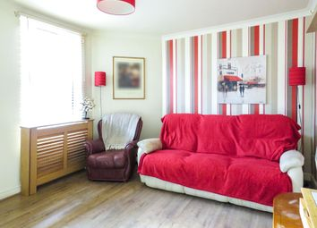 2 bed flat for sale in Tarring Road, Broadwater, Worthing BN11