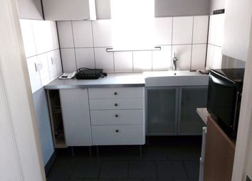 Thumbnail Studio to rent in St Stephens Road, Hounslow