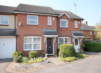 Thumbnail 2 bed property to rent in St. Lawrence Way, Tallington, Stamford