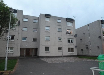 Thumbnail 1 bed flat to rent in Princes Crt, Ayr