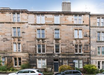 Thumbnail 3 bed flat for sale in Livingstone Place, Marchmont, Edinburgh