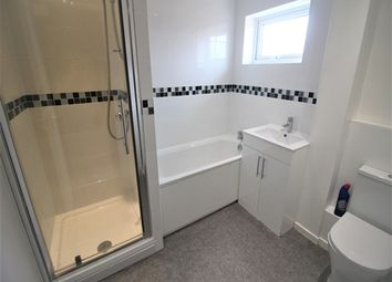 Thumbnail 3 bed semi-detached house to rent in Webster Close Bowthorpe, Norwich