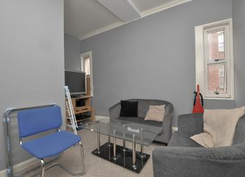 Thumbnail 3 bed flat to rent in Cumberland Street, Bristol