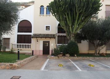 Thumbnail 2 bed villa for sale in Calle Gueña, Los Alcázares, Murcia, Spain