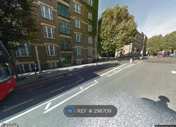Thumbnail 2 bed flat to rent in Devon Mansion, London