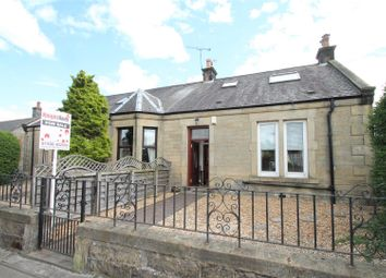 4 bed cottage for sale in West Main Street, Broxburn EH52