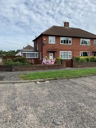 Thumbnail 3 bed semi-detached house to rent in Windermere Drive, Prenton