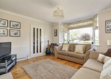 Thumbnail 4 bed semi-detached house for sale in 4, Longford Close, Bradway