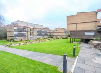 Thumbnail 2 bed flat for sale in Brandhall Court, Wolverhampton Road, Oldbury, West Midlands B688De