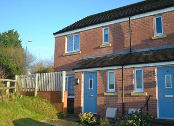 3 bed semi-detached house for sale in Emily Fields, Birchgrove, Swansea, West Glamorgan. SA7