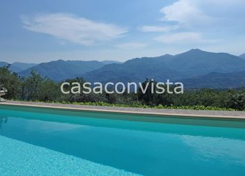 Thumbnail 2 bed villa for sale in Via Dobbiana Campodone, Filattiera, Massa And Carrara, Tuscany, Italy