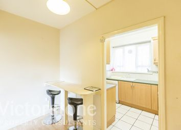 Thumbnail 2 bed shared accommodation to rent in Bantry House, Ernest Street, Stepney, London