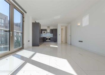Thumbnail 2 bed flat for sale in 1 Haven Way, London Bridge, London