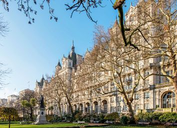 Whitehall Court, London SW1A