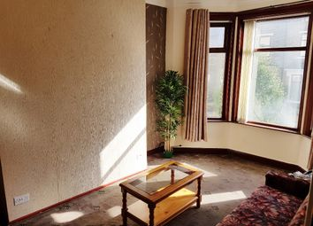 Thumbnail 4 bed terraced house for sale in Springcliffe, Bradford