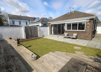 Thumbnail 3 bed bungalow for sale in Aldbrough Close, Fairfield, Stockton-On-Tees