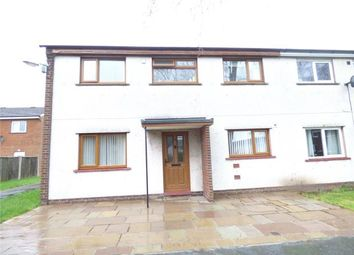 Thumbnail 3 bed semi-detached house for sale in Irving Court, Penrith, Cumbria