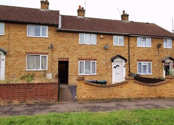 Thumbnail 3 bedroom terraced house to rent in Kirby Road, Dartford