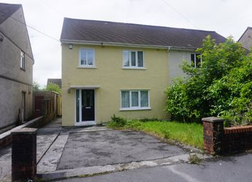 Thumbnail 3 bedroom barn conversion to rent in Caeglas, Cross Hands, Llanelli